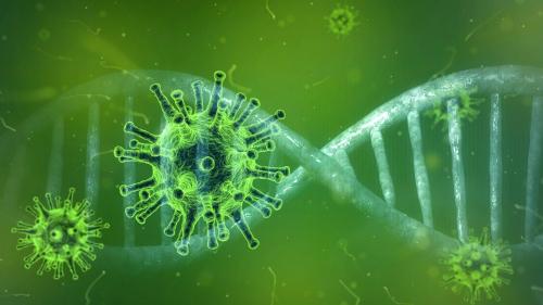 Mieterinformation zum Corona-Virus