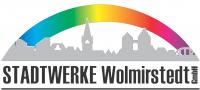 Stadtwerke Wolmirstedt