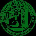 Interessengemeinschaft Innenstadt Wolmirstedt e.V.
